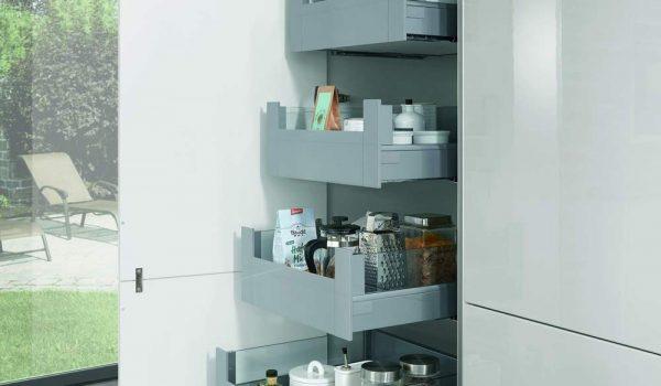 Kucheitalia modello Luxury S8-9_Lux819_M_13797_14 (4)